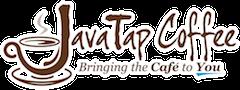 JavaTap Coffee - Office Coffee Services in Atlanta Georgia
