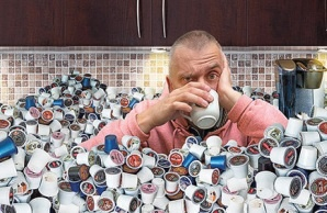 k-cup wast.jpg
